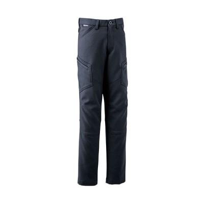 ティーエスデザイン(TS DESIGN) ACTIVEレディースカーゴ サイズ/S〜LL チャコールグレー 81141 パンツ ズボン 作業着 作業服 ワークウェア