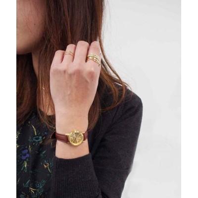 SiNCERE / 〈CASIO/カシオ〉チープカシオ アナログウォッチ/LTP-1095Q,LTP-1094Q WOMEN 時計 > 腕時計