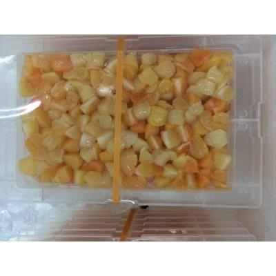 旬の味!千葉特産  アオヤギ 小柱      5p      (1p  約 100−120g)