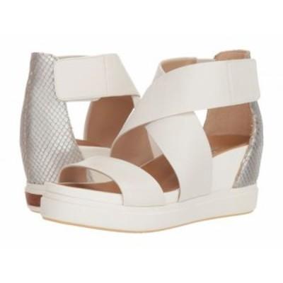 Dr. Scholls ドクターショール レディース 女性用 シューズ 靴 ヒール Scout High Original Collection White Leather【送料無料】