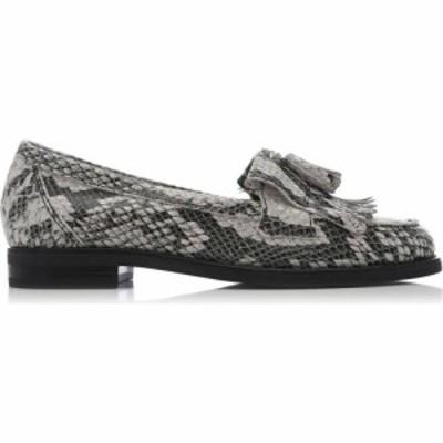 モーダインペレ Moda in Pelle レディース シューズ・靴 blip low casual shoes Natural