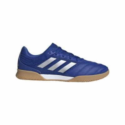 アディダス(adidas)サッカーインドアトレーニングシューズ コパ 20.3 IN サラ EH1492 サッカーシューズ ト…