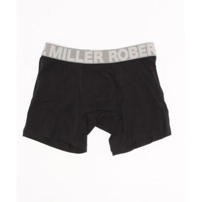 sunny branch / 【Robert P.Miller】BOXER PANTS MEN アンダーウェア > ボクサーパンツ