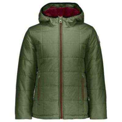 cmp シーエムピー アウトドア キッズ用ウェア ジャケット cmp girl-jacket-fix-hood