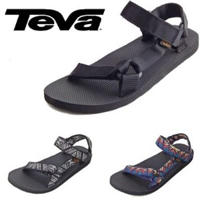 TEVA テバ サンダル メンズ オリジナルユニバーサル 1001040 1004006