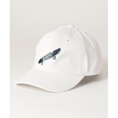ムラサキスポーツ / ELEMENT/エレメント キッズ キャップ BB025-903 KIDS 帽子 > キャップ