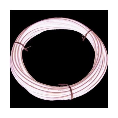 品川電線 耐油300V電源用コード 10m【1巻】3336425-1