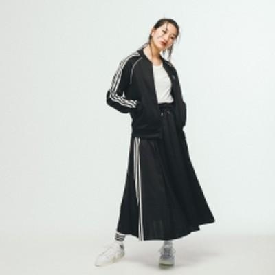 スカート [Skirt]