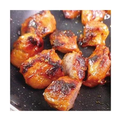 大栄食品) 豚ハラミのコロコロ焼き 200g