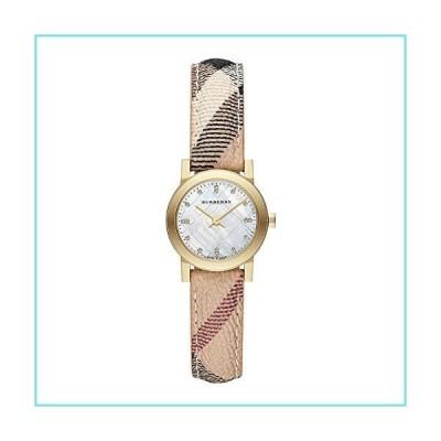 BURBERRY BU9226 レディース腕時計並行輸入品