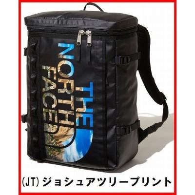 ノース・フェイス NM81939/Novelty BC Fuse Box(ノベルティBCフューズボックス)(送料無料)
