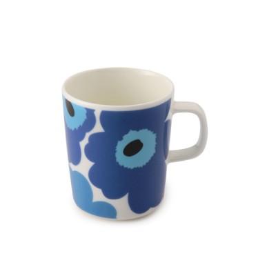 【マリメッコ/Marimekko】 Unikko マグカップ