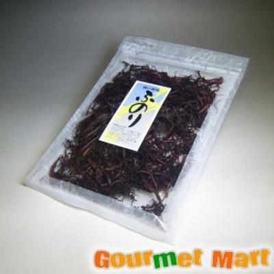 お取り寄せグルメ ギフト プレゼント 北海道産 磯の風味 ふのり35g