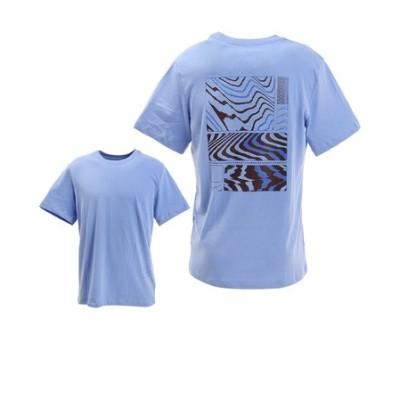 ナイキ(NIKE)トレーニング Tシャツ Dri-FIT CV2955-478 オンライン価格