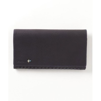 BAG MANIA / Peram(ペラム) アジエス(6A) ショルダーウォレット WOMEN 財布/小物 > 財布