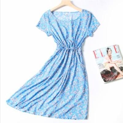 バックリボン ワンピース キャバ ドレス キャバドレス キャバクラ キャバワンピース パーティードレス チェック柄 大きいサイズ フレア