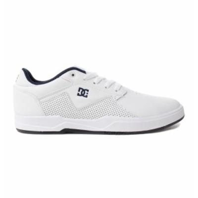 50%OFF セール SALE DC Shoes ディーシーシューズ BARKSDALE スニーカー 靴 シューズ