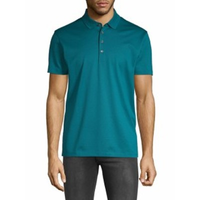 ボスヒューゴボス メンズ トップス Tシャツ ポロシャツ Pack Classic Cotton Polo