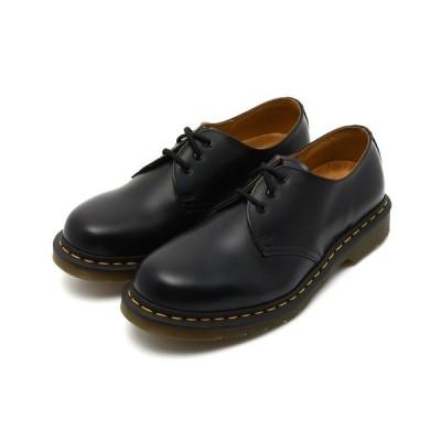 ブーツ Dr.Martens (ドクターマーチン) / 3ホールブーツ 1461Z 3EYE GIBSON SHOE 11838002