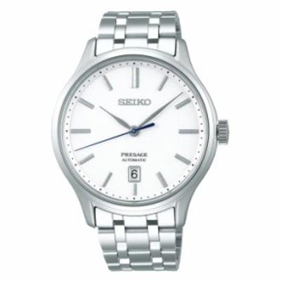 【送料無料!】セイコー SARY139 メンズ腕時計 プレザージュ