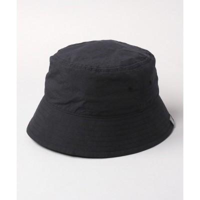 帽子 ハット HK PAIL
