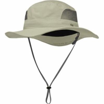 アウトドア リサーチ ハット Transit Sun Hat