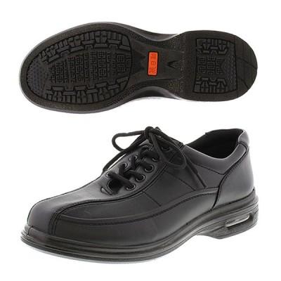 旅日和 メンズファッション 紳士靴  旅日和 Tabibiyori  TB-7816 ブラック tabibiyori TB-7816-008