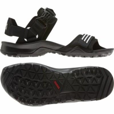 アディダス(adidas)ストラップサンダル テレックス サイプレックス ウルトラII DLX サンダル EF0016(Men…
