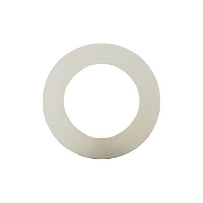 シムリング 1枚入 内径22Φmm 材質ステンレス(SUS304) 岩田製作所 BRS022035020