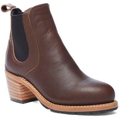 レッドウィング レディース ブーツ・レインブーツ シューズ Red Wing Harriet Boots - Women's