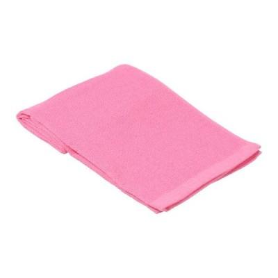 業務用【超綿糸タオル】 グランデ 220匁 ピンク 12枚入り
