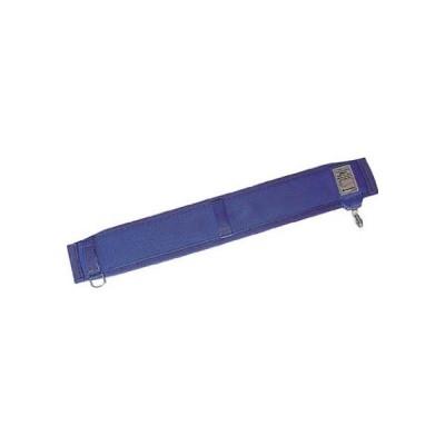 ツヨロン サポータベルト青色 740 x 142 x 25 mm AL-100-HD