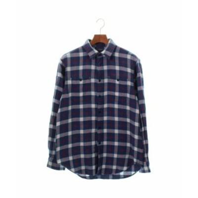 Polo Ralph Lauren ポロラルフローレン カジュアルシャツ メンズ
