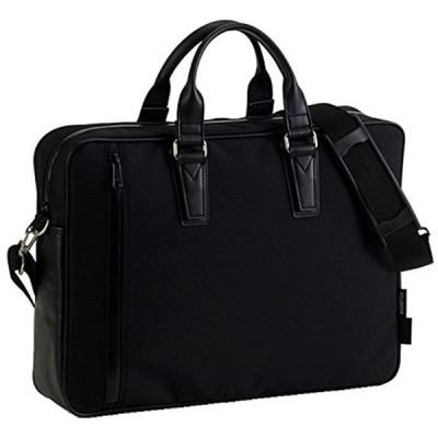 平野鞄 ビジネスバッグ ブロンプトン/テフロンシリーズ 超撥水超軽量 1室式 日本製26496