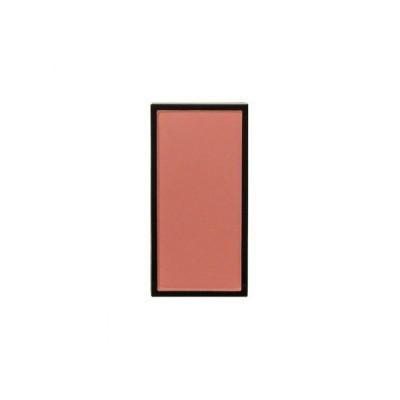 アディクション ザ ブラッシュ #017 グッドガール (M) (チーク) 3.9g
