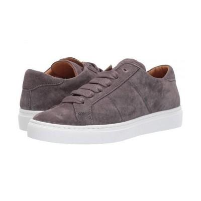 To Boot New York トゥ ブーツ ニューヨーク レディース 女性用 シューズ 靴 スニーカー 運動靴 Jasmine - Steel Blue
