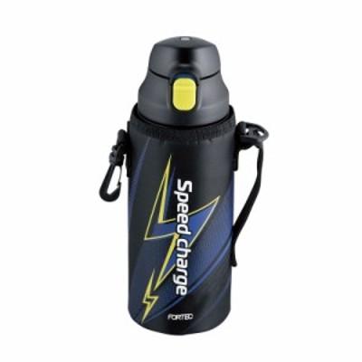 2WAYボトル0.8L (RH-1279) 単品