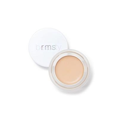 アールエムエス ビューティー(rms beauty) アンカバーアップ 22 標準的なオークル