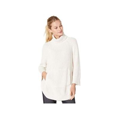 アグオーストラリア Raelynn Sweater レディース セーター Cream Heather