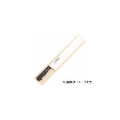 正広/MASAHIRO 正広作 白菜切 300mm 品番:40960