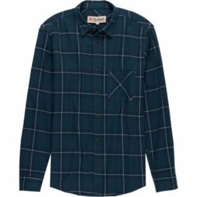 モラスク トップス One Pocket Shirt - Mens