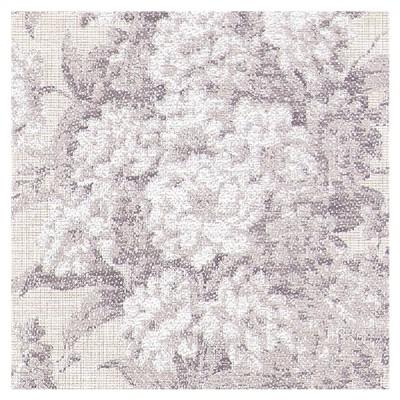 シンコー/生のりつき壁紙・クロス BB9750