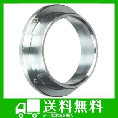 マキタ(Makita) 湿式ダイヤモンドコアビット用 ガイドリング φ38 A-27355