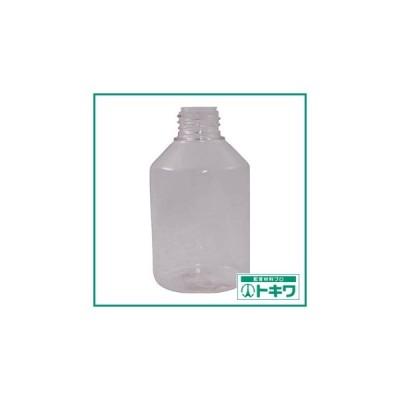 TAKEMOTO PMP-150D No.1(N) ( 2520020001 ) 竹本容器(株)
