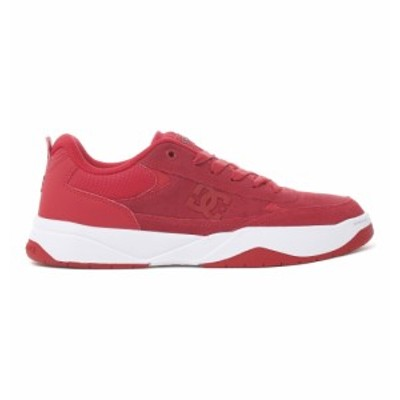 30%OFF セール SALE DC Shoes ディーシーシューズ PENZA スニーカー 靴 シューズ