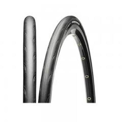 MAXXIS(マキシス) 自転車タイヤ・チューブ Pursuer パーサー   700×25C(25-622)