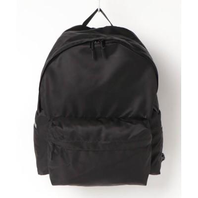 STUDIOUS MENS / 【F-LAGSTUF-F】EX. ×bagjack Daypack M MEN バッグ > バックパック/リュック