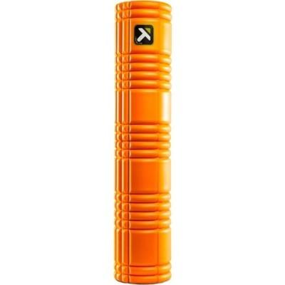 トリガーポイント グリッド フォームローラー2 オレンジ (1コ入)