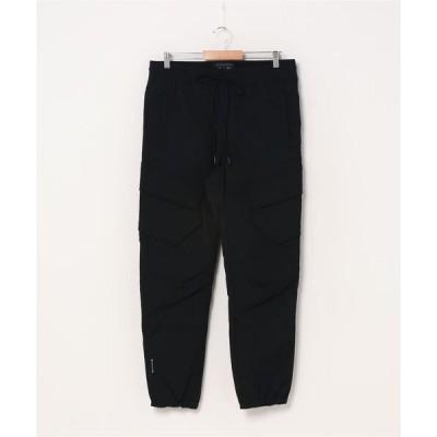 パンツ REIGNING CHAMP PANTS 3120600050 RC-5226