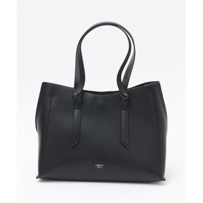 ABAHOUSE PICHE / 軽量ミニトート WOMEN バッグ > トートバッグ